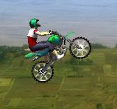 Bike Master 4