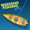 Weekend Fishing Game