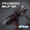 Plasama Burst-Foward to the Past