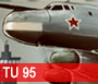TU-95 Online War Plane Game